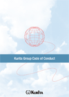 Kurita Group Code of Conduc
